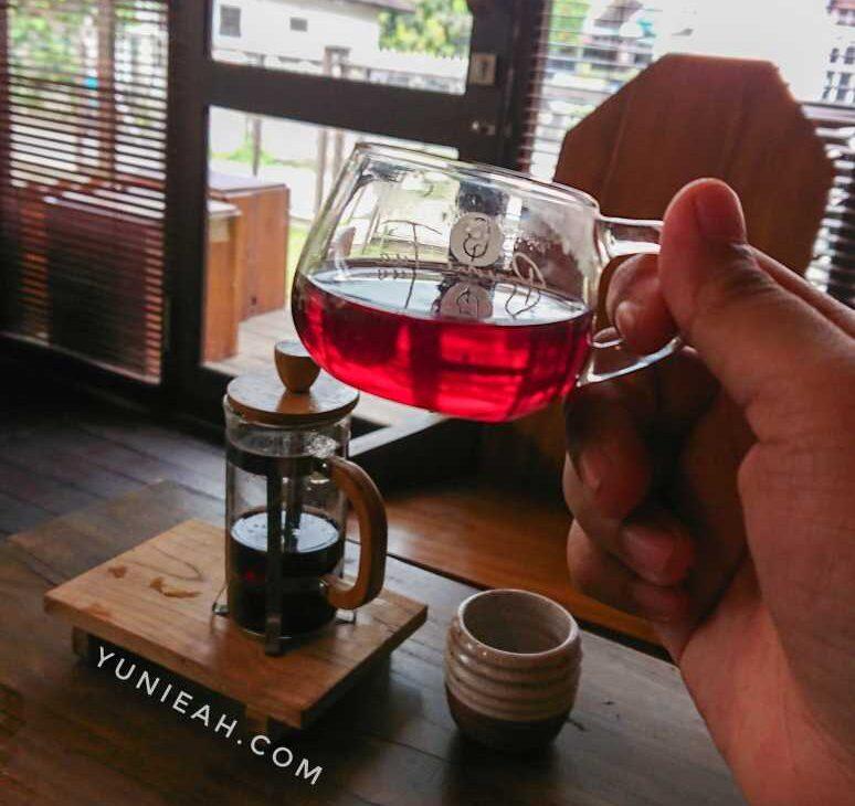 kafe bumitua banjarmasin