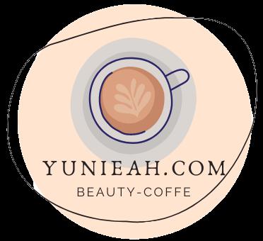 yunieah.com
